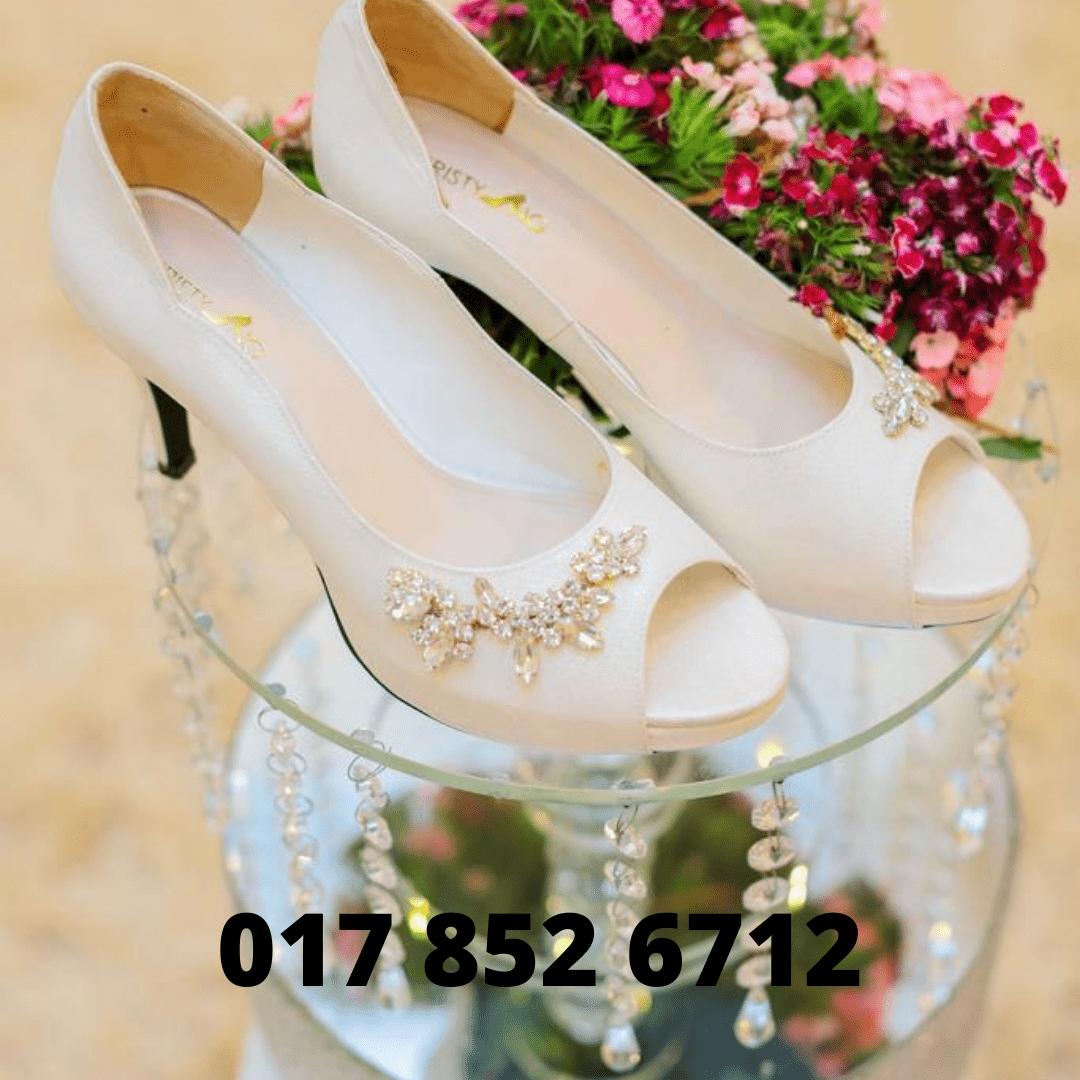0178526712-Pakej-Perkahwinan-Di-Nilai-Seremban