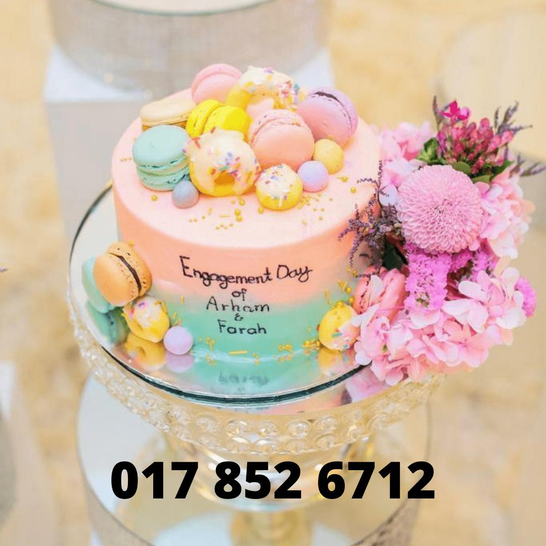 0178526712-Pakej-Perkahwinan-nikah