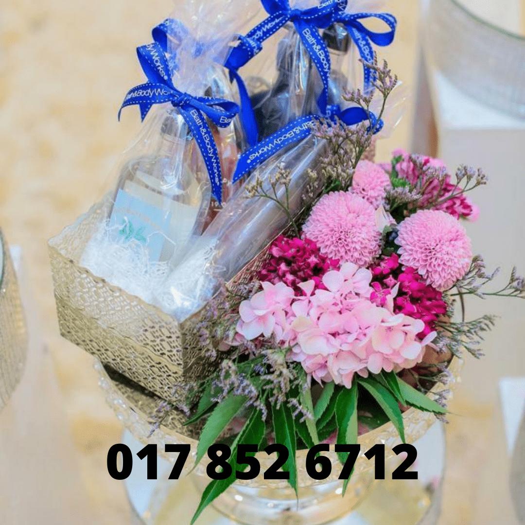 0178526712-Pakej-Perkahwinan-nilai