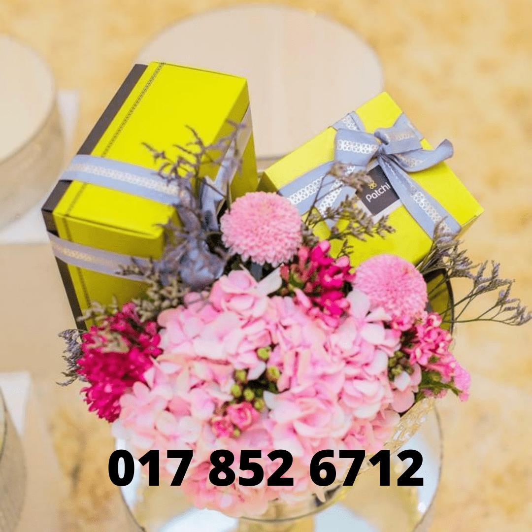 0178526712-Pakej-Perkahwinan-tunang