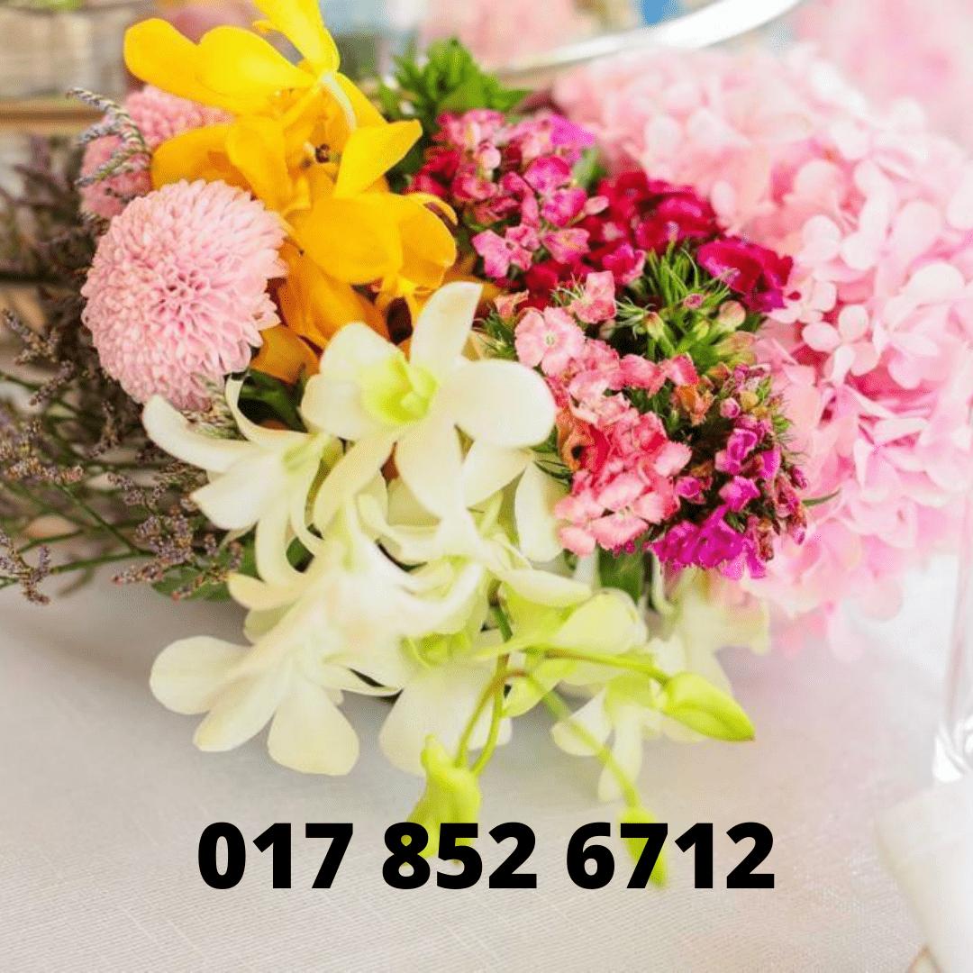 Pakej-Perkahwinan-lengkap-0178526712