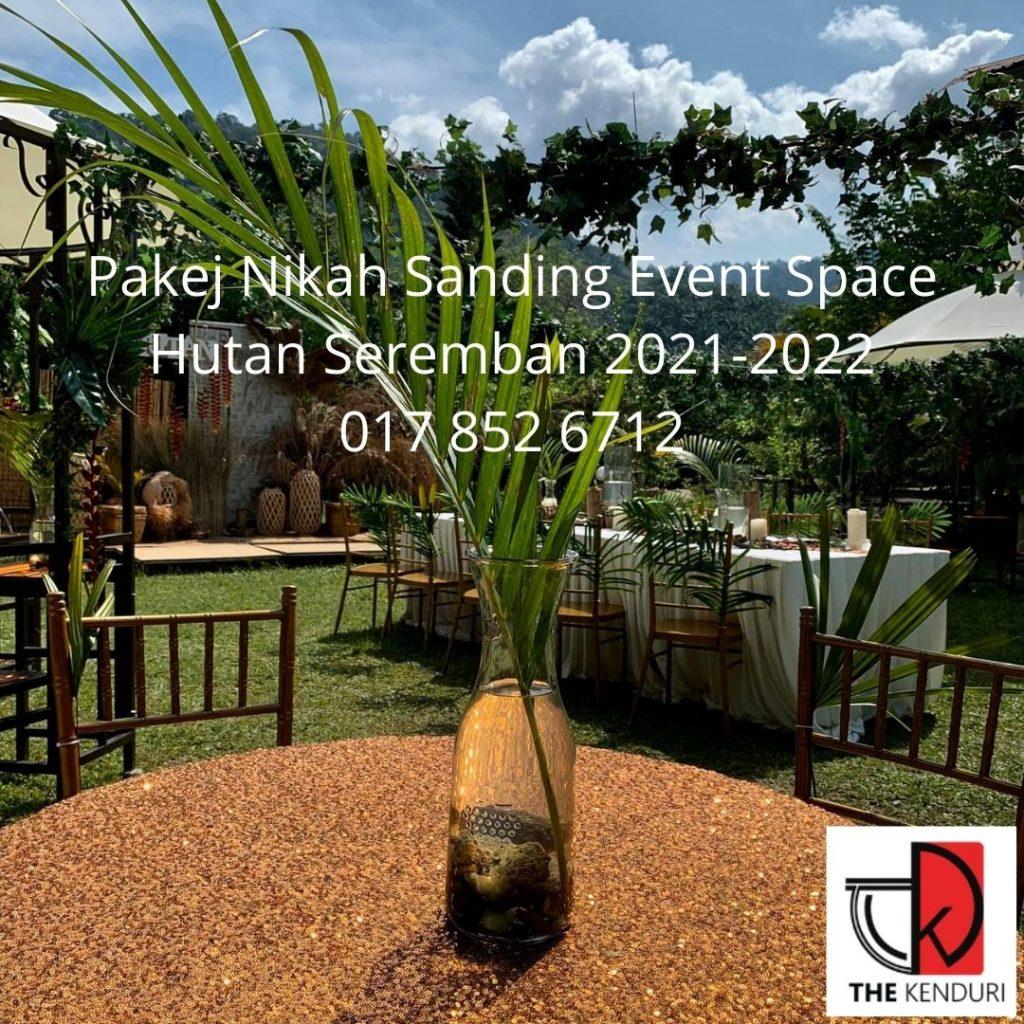 0178526712-Pakej-Nikah-Sanding-Event-Space-Hutan