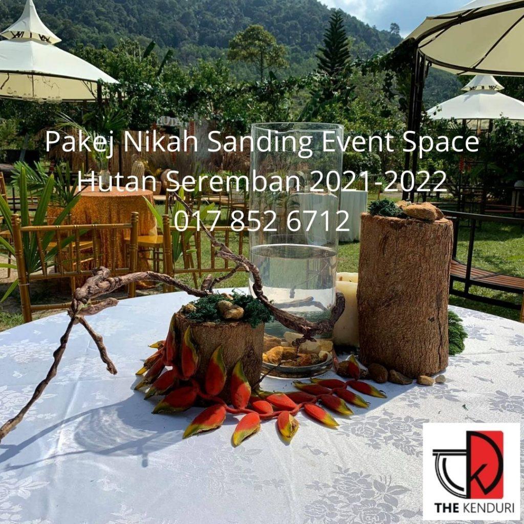 0178526712-Pakej-Nikah-Sanding-Event-Space-Hutan-Seremban-2024