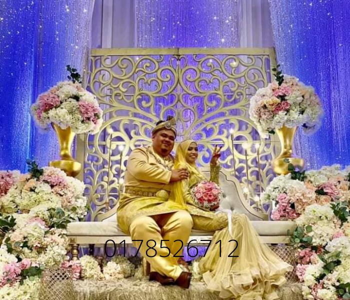 Adinda-wedding-Planner-0178526712