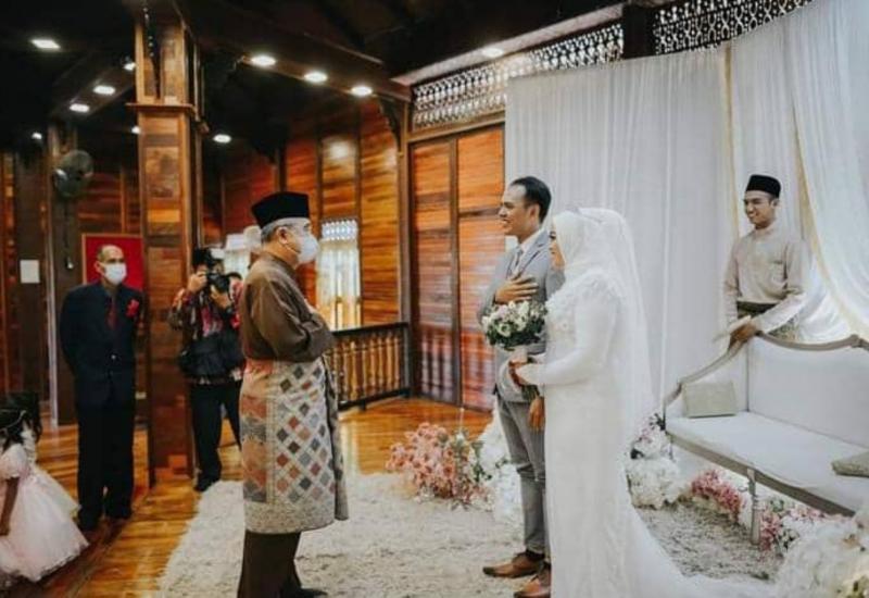 qalessya-pakej-perkahwinan-melaka